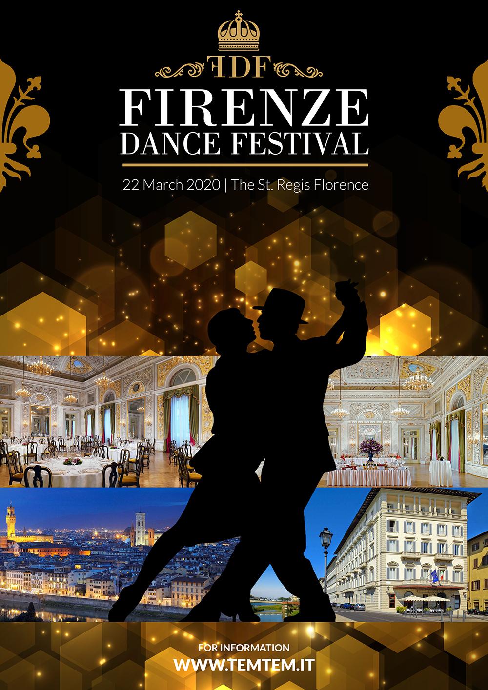 Firenze Dance Festival